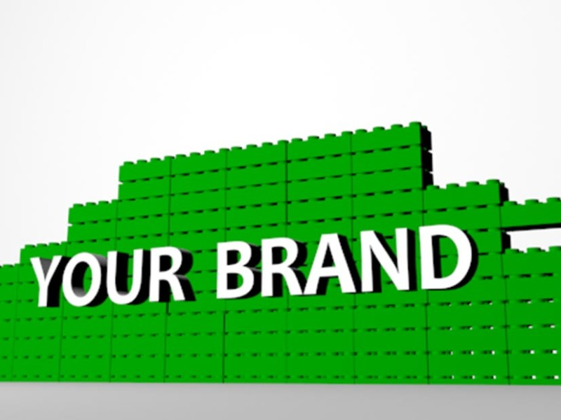 Three-ways-to-improve-your-brand-image-online