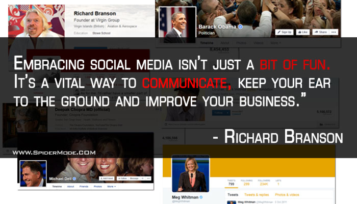 How-Social-Leadership-Can-Enhance-Your-Business--SpiderMode