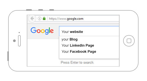 Online-Reputation-Management-Services-Higher-Visibility-on-Google-Search-Spidermode
