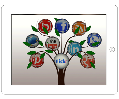 Online-Reputation-Management-Services-Right-Context-For-Interaction-on-Social-Media-SpiderMode